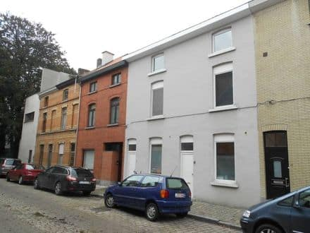 Terraced house<span>136</span>m² for rent