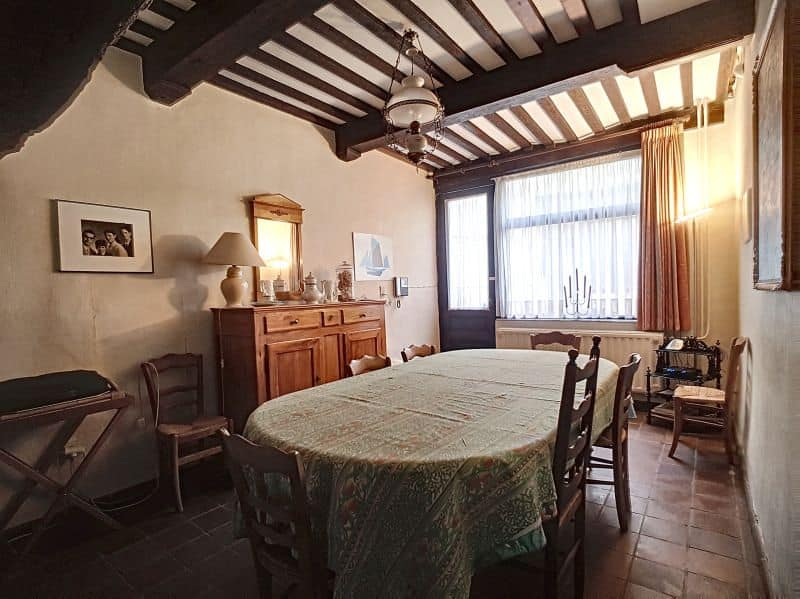 House for sale in Mons