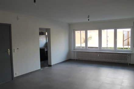 Apartment<span>80</span>m² for rent