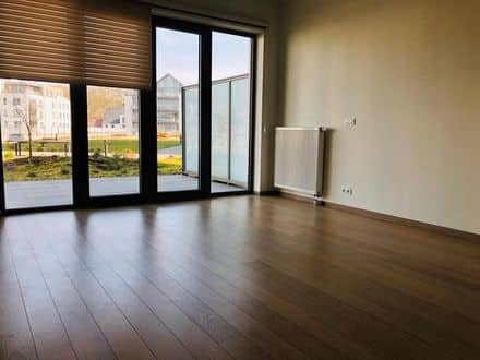 Apartment<span>65</span>m² for rent Genval
