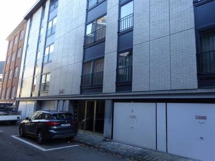 Apartment<span>105</span>m² for rent Mons