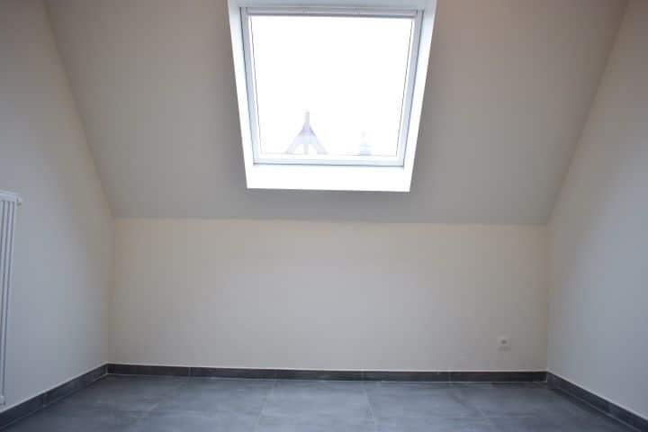 Appartement te huur in Waregem