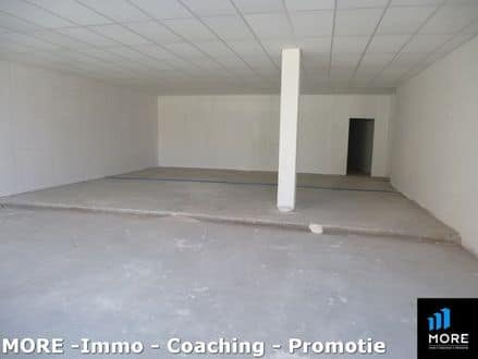 Business for rent Maldegem