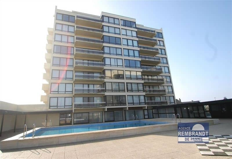 real estate de panne - property for rent for sale - life in