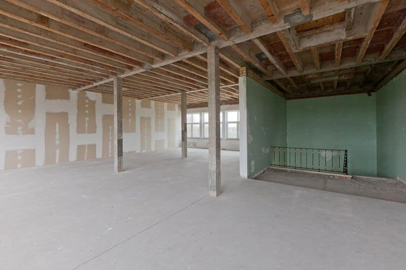Business for sale in Lissewege