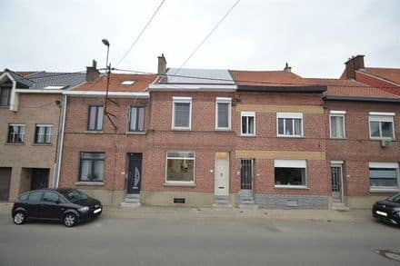 House<span>193</span>m² for rent