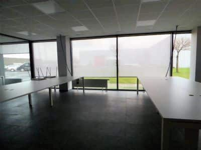 Special property for rent in Beveren Leie