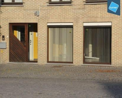 Business for rent Aalter