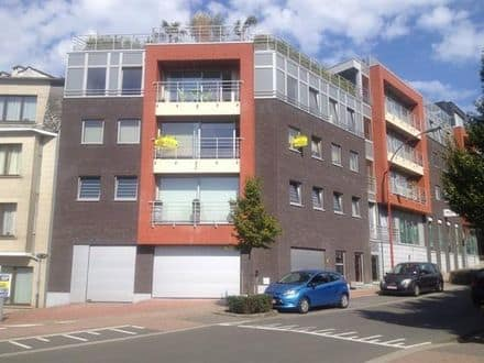 Apartment for rent Asse