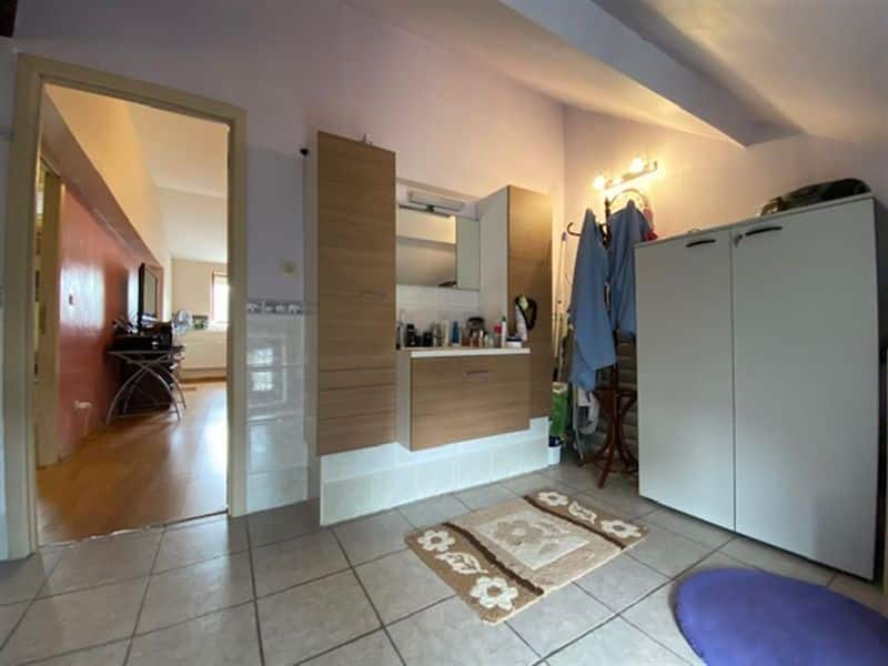House for sale in Farciennes