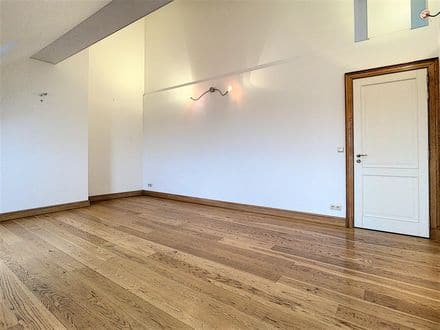 Duplex<span>120</span>m² for rent Brussels