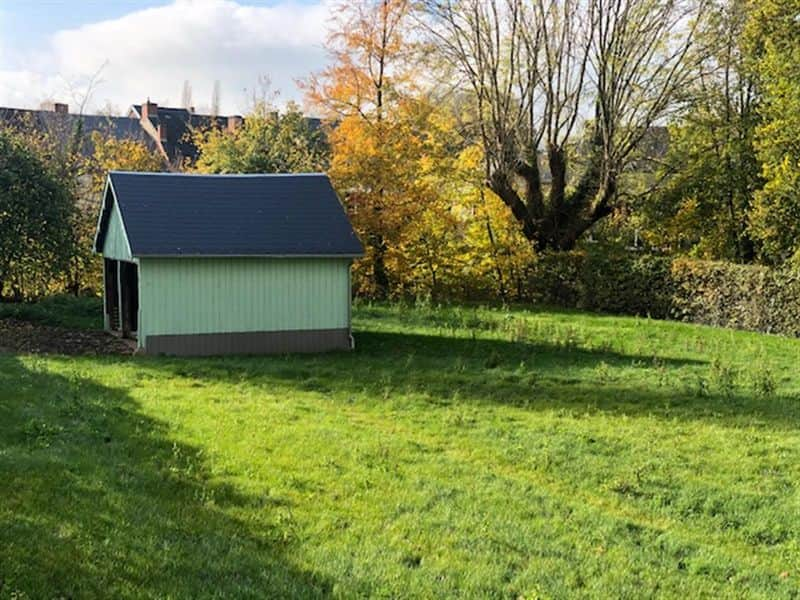 House for rent in Ham Sur Heure