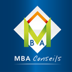 Mba Conseils Sprl, real estate agency Chenee