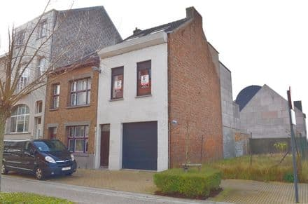 House<span>170</span>m² for rent Ostend