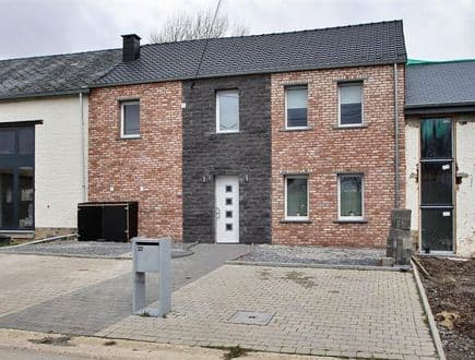 House<span>150</span>m² for rent Wasseiges
