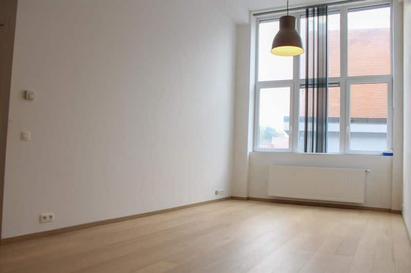 Apartment for rent in Jemappes