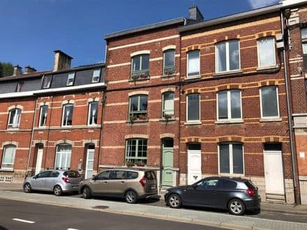 House<span>154</span>m² for rent Pepinster