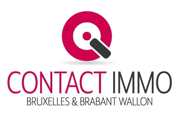 Contact Immo, agence immobiliere Ottignies