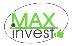 Max'invest, real estate agency Mouscron