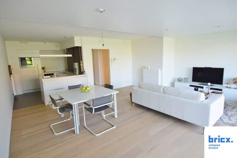 Apartment for rent in Loppem