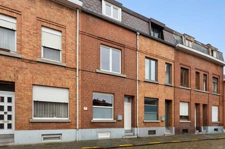 House<span>125</span>m² for rent Tienen