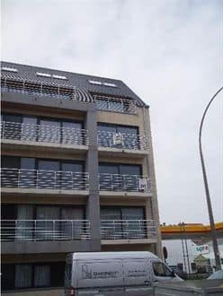 Apartment<span>100</span>m² for rent