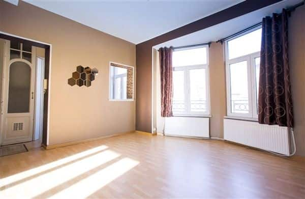 Investment property for sale in Jette