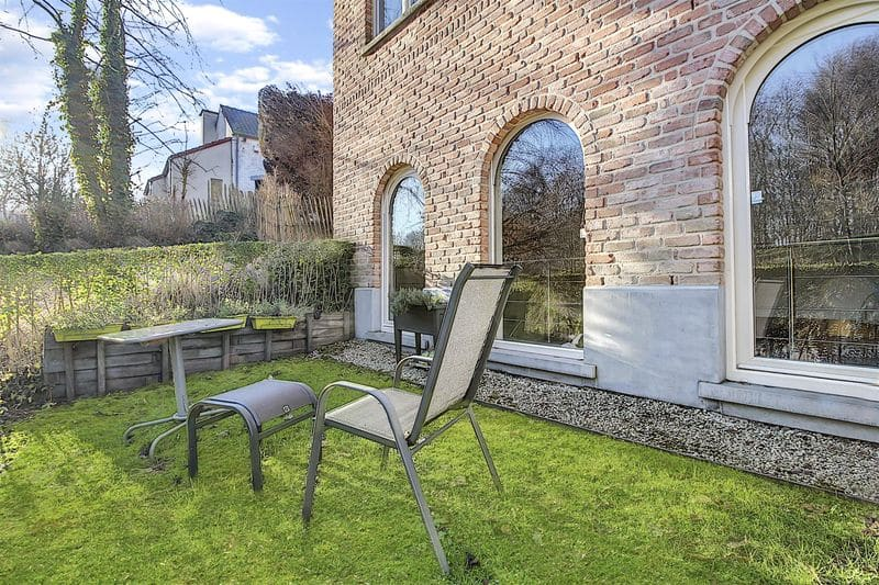 Loft for sale in Braine L Alleud