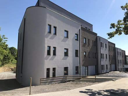 Apartment<span>68</span>m² for rent Grivegnee