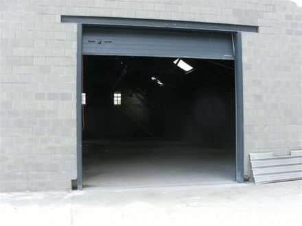 Office or business<span>285</span>m² for rent