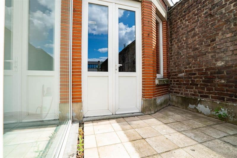 Office for rent in Herstal