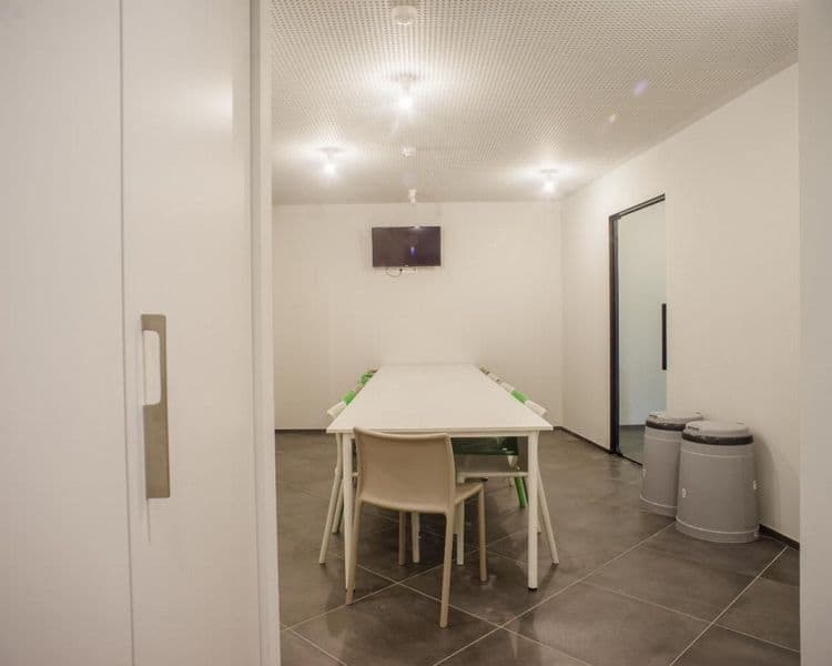 Student flat for sale in Brugge