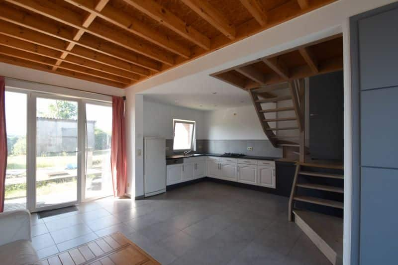 House for rent in Engis