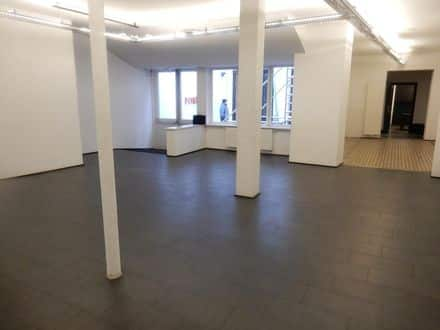 Office or business<span>320</span>m² for rent Brussels