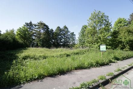 Land<span>926</span>m² for rent Wanze