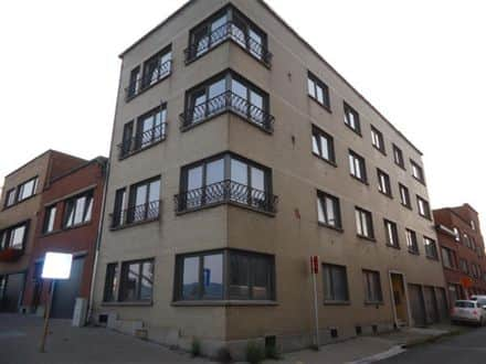 Apartment<span>76</span>m² for rent Herstal