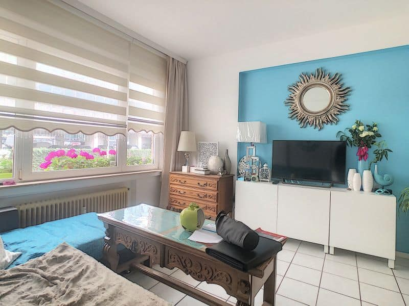 Apartment for sale in Sint Joost Ten Node