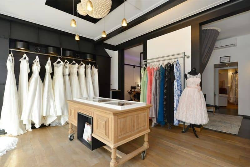 Business for sale in Nijlen