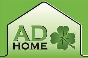 Ad Home, agence immobiliere Tamines