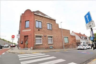 House for rent Harelbeke