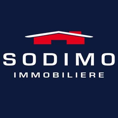 Sodimo, agence immobiliere Liege