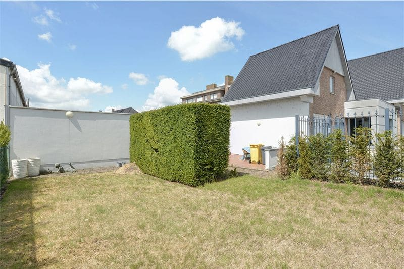 Business for sale in Morkhoven