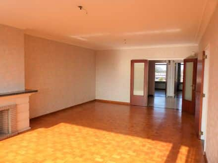 Apartment<span>90</span>m² for rent Sint Amandsberg