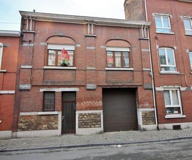 House<span>125</span>m² for rent Liege