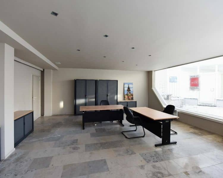 Business for sale in Waregem