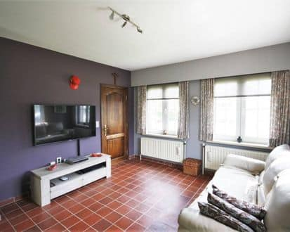 House<span>180</span>m² for rent
