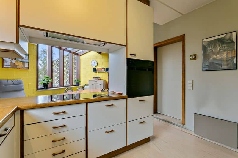 House for sale in Zoutleeuw