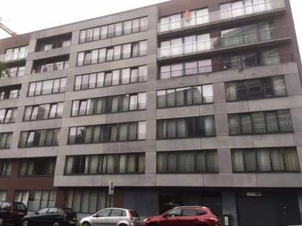 Mixed-use building<span>40</span>m² for rent