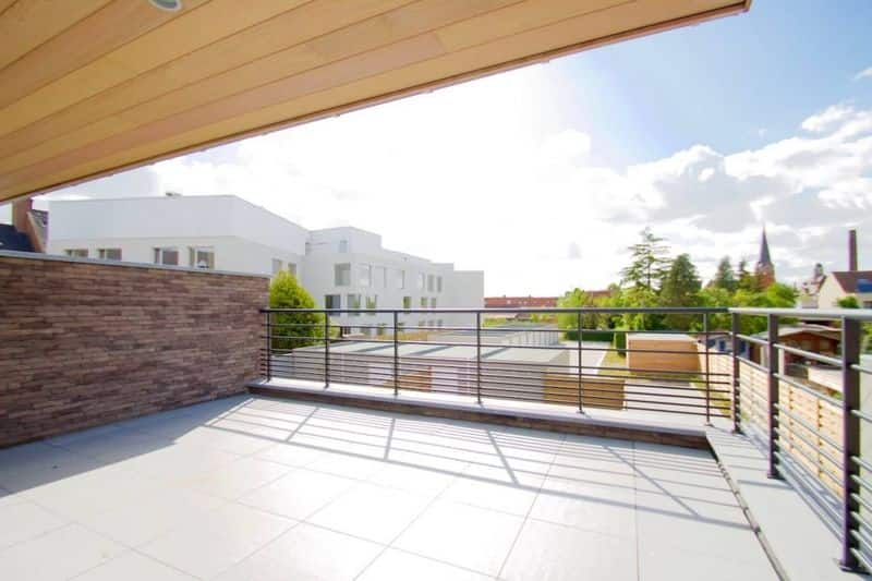 Apartment for sale in Lauwe