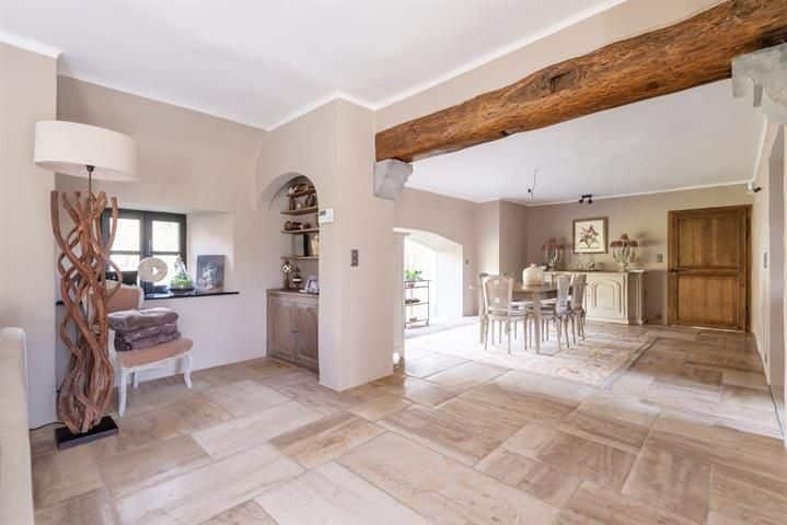 House for sale in Chaumont Gistoux